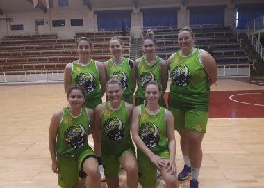 3903679e1 MBK Stará Turá – Mestský basketbalový klub Stará Turá